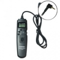 Yongnuo TC-80N3/C1 - Timer Remote Controller for Canon/Pentax/Samsung